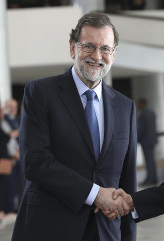 328px-Mariano Rajoy_in_Brazil_2017