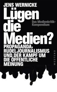 WEST_Wernicke_Luegen_die_Medien_8.indd