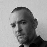 Lars Kochinky