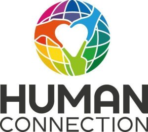 Human Connection Logo