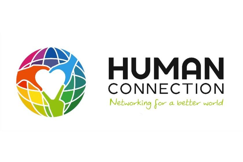 """Human Connection: """"Basisdemokratie, ein Mensch, eine Stimme. Genau da muss es hin."""""""
