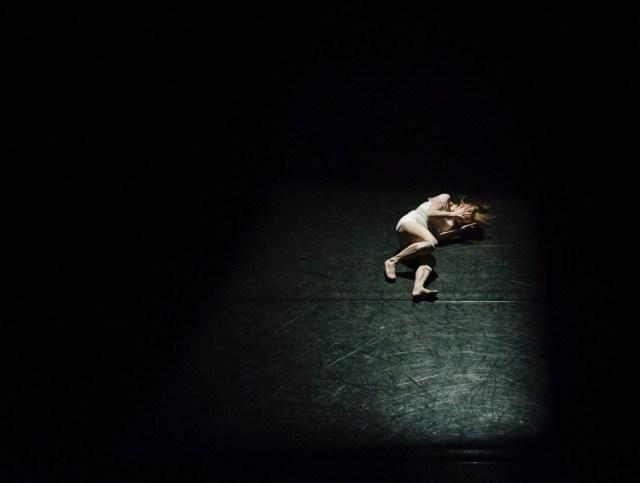 Stress und Niedergeschlagenheit. (Foto: Hailey Kean, Unsplash.com)