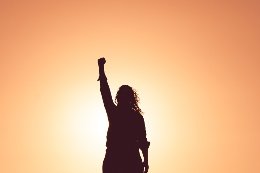 #ausgehetzt: Gemeinsam gegen die Politik der Angst