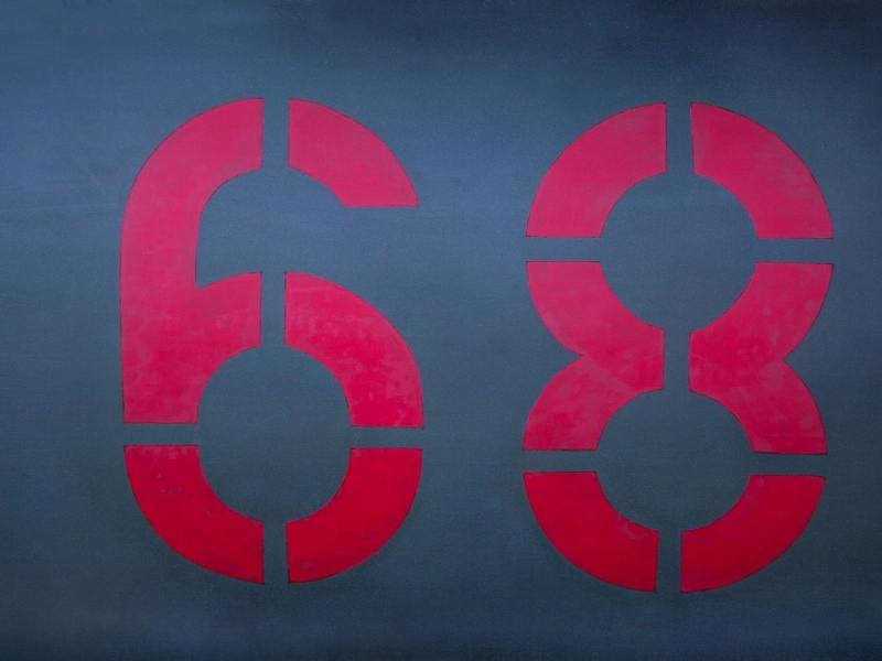 Dokumentarfilm: Marsch in den Sarg – Stimmen einiger Alt-68er