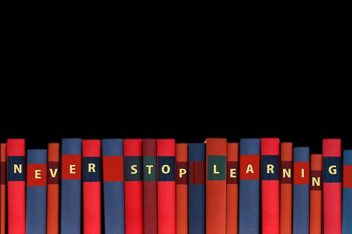 Der Streikt um den TV Stud hat vermutlich indirekt Einfluss auf die Bildung. (Foto: Geralt Pixabay.com; Creative Commons CC0)