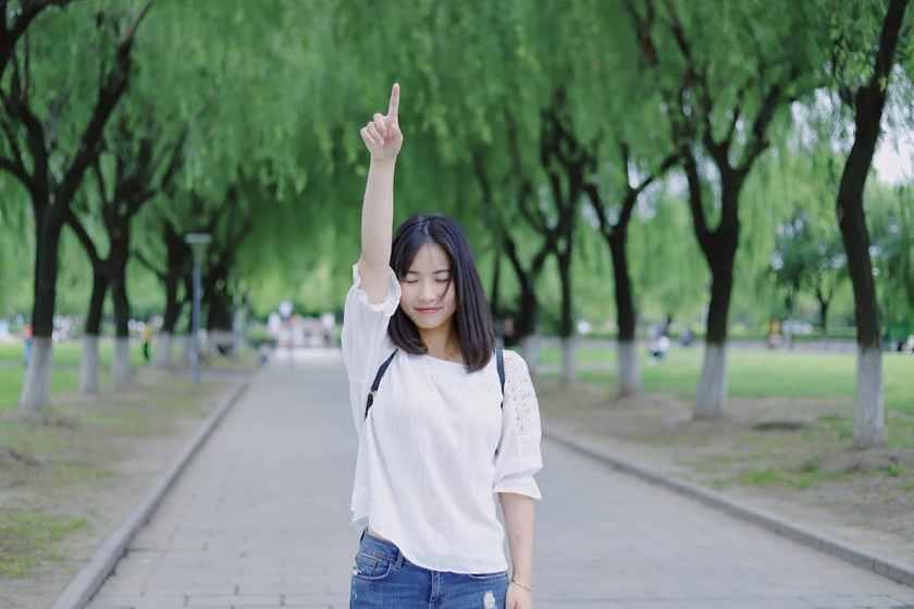 Yuriko Yushimata – Ein tragischer Unfall