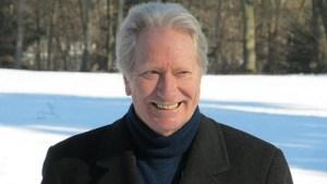 Dirk C. Fleck (Foto: Rubikon.news)