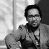 Nafeez Ahmed Foto SW Rubikon.news