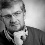 Roland Rottenfußer Foto SW Rubikon.news