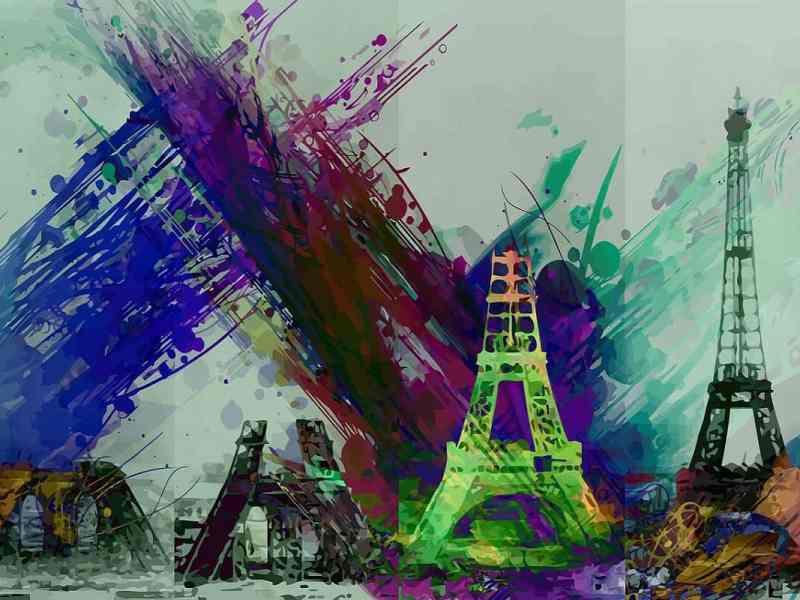 Frankreichs Gelbwesten auf dem Weg zur Basisdemokratie?