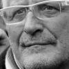 Konstantin Wecker Foto SW Rubikon.news