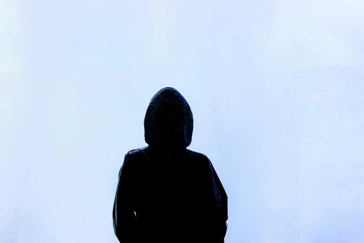 Was verbirgt sich hinter wem und was? Wer steht zum Beispiel hinter Pussy Riot? (Foto: Brad Helmink, Unsplash.com)