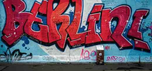 Eine Hochburg der Reichen und der Habe-Nichtse ist Berlin. (Foto: Ugur Peker, Unsplash.com)
