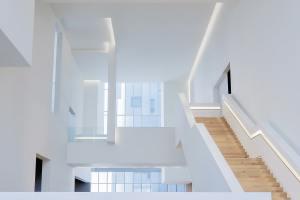 Ein Grundeinkommen ermöglicht Zugang zu notwendigen Dingen wie Wohnraum. (Foto: Sunyu, Unsplash.com)