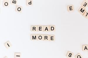 Lesen sie mehr und informieren Sie sich über Waffenhandel, Krieg und Frieden. (Foto: Nicole Honeywill, Unsplash.com)