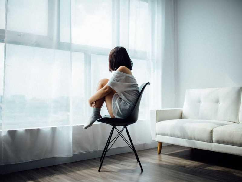 Wirtschaftsfaktor Depression – Rette sich, wer kann!