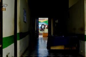 Ché Guevara und die Revolution als Ware. (Foto: Wladislaw Peljuchno, Unsplash.com)