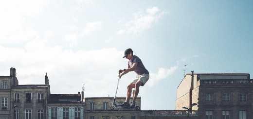 Fliegen wir zusammen über das Kuckucksnest. (Foto: Simon Buchou, Unsplash.com)