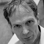 Bernhard Trautvetter (Foto: privat)