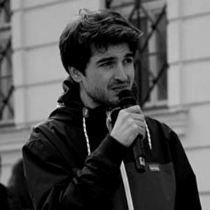 Lluís Lipp (Foto: privat)