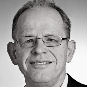 Norbert Häring (Foto: Privat)