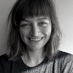 Alisa Tretau (Foto: privat)