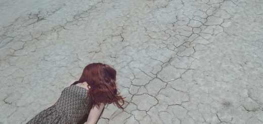 Geht es um Tod oder Leben beim Klimawandel? Lake McGregor, New Zealand. (Foto: Oscar Keys, Unsplash.com)