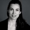 Johanna Montanari (Foto: privat)
