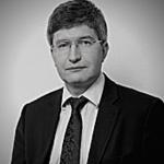 Alexander Losev (Foto: SW ValdaiClub)