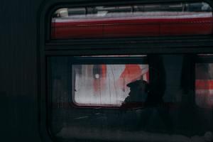 Zahlreiche Meldungen über Russland sind Propaganda. Belarusskaya Train Station, Moscow, Russia. (Foto: Aurelien Romain, Unsplash.com)