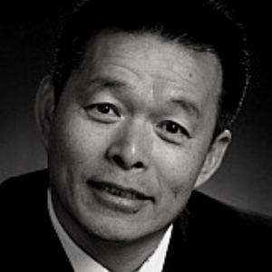Hu Angang (Foto: Valdai Club)