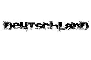 Deutschland (Illustration: Wibke, Pixabay.com)