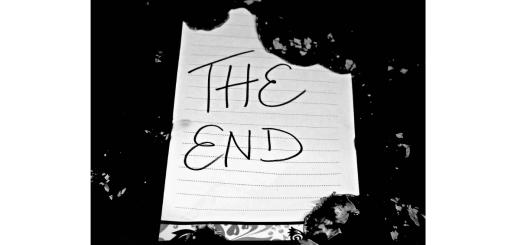 Hat der Schrecken bei der SPD durch Erlösung ein Ende (Illustration: Neue Debatte mit Material von Pixabay.com)