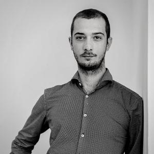 Stefan Bartl (Foto: Protestblog.eu)
