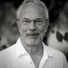 Dr. Henning Melber (Foto: Privat)