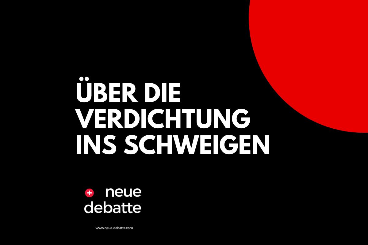 """Jens Lehrich und Dirk C. Fleck zeigen in ihrer Sendung """"Zwei Hambürger"""", dass es auch ohne Corona genug zu diskutieren gibt. (Illustration: Neue Debatte)"""