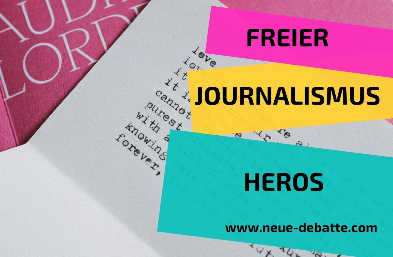 Kategorie Neue Debatte Philosophie Heros