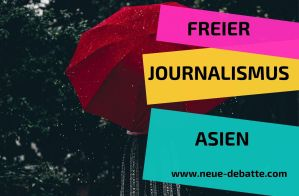 Kategorien Neue Debatte Asien (13)