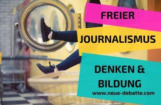 Kategorien Neue Debatte Denken und Bildung (18)