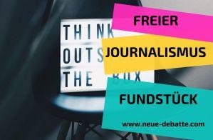 Kategorien Neue Debatte Fundstück (4)
