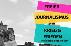 Kategorien Neue Debatte Krieg und Frieden (19)