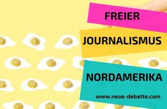 Kategorien Neue Debatte Nordamerika (15)