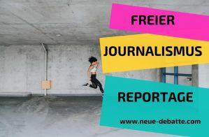 Kategorien Neue Debatte Reportage (27)