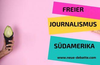 Kategorien Neue Debatte Südamerika (17)