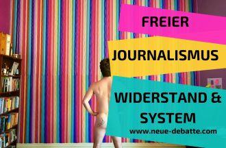 Kategorien Neue Debatte Widerstand und System (23)