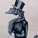 Die armen Reichen kennen nur ein Ziel: rette sich wer kann! (Symbolfoto: Jacob Meissner, Unsplash.com)