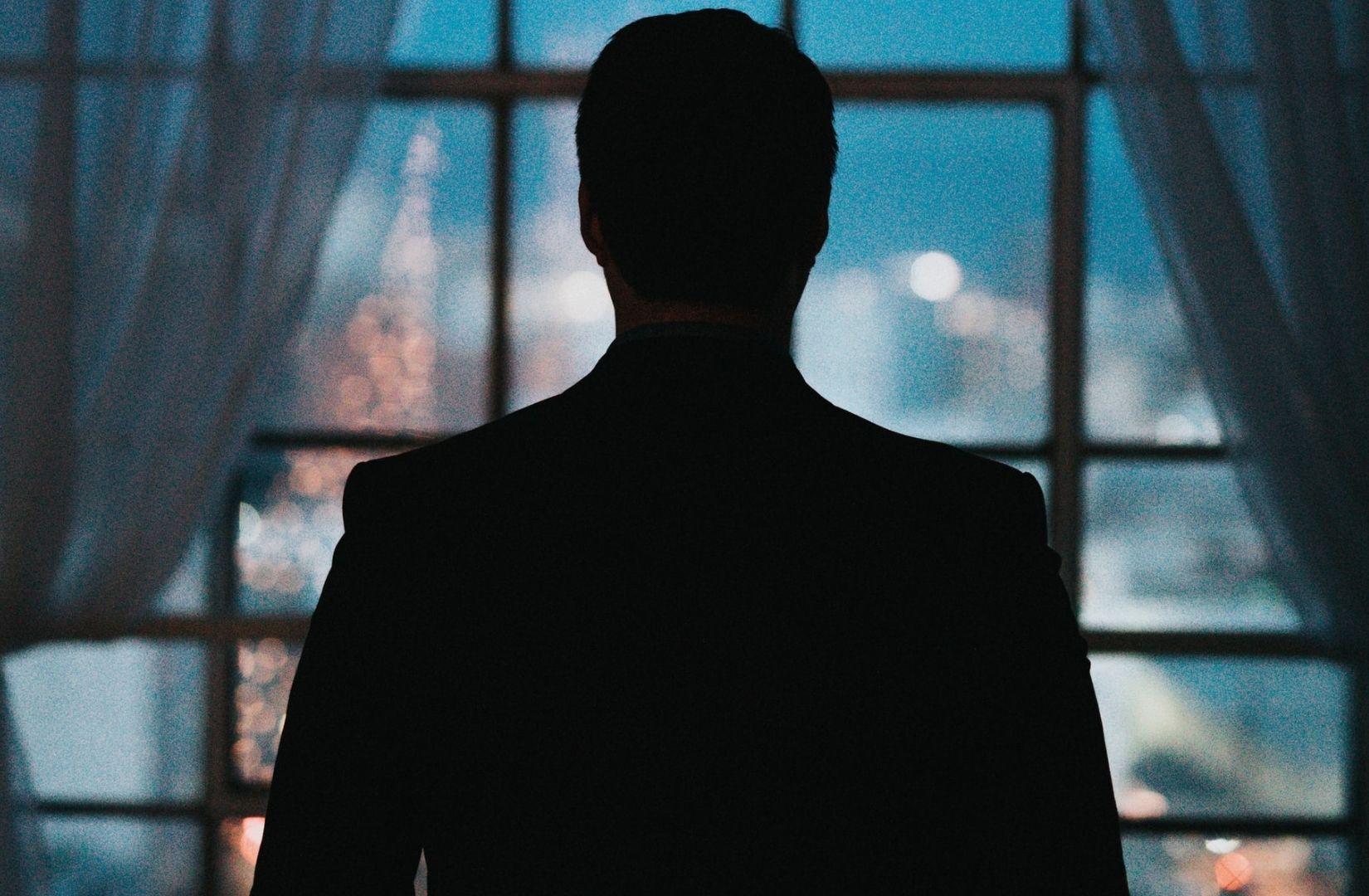 Der Fall Alexei Nawalny hat geopolitische Auswirkungen. (Foto: Nathan Dumlao, Unsplash.com)