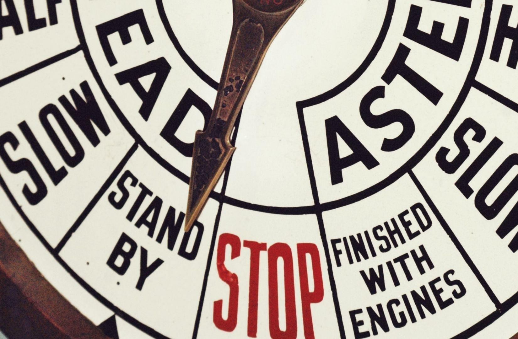 Faschismus kommt in einer weichen Form, die nicht an einen alten Formen erinnert. (Symbolfoto; Jen Theodore, Unsplash.com)