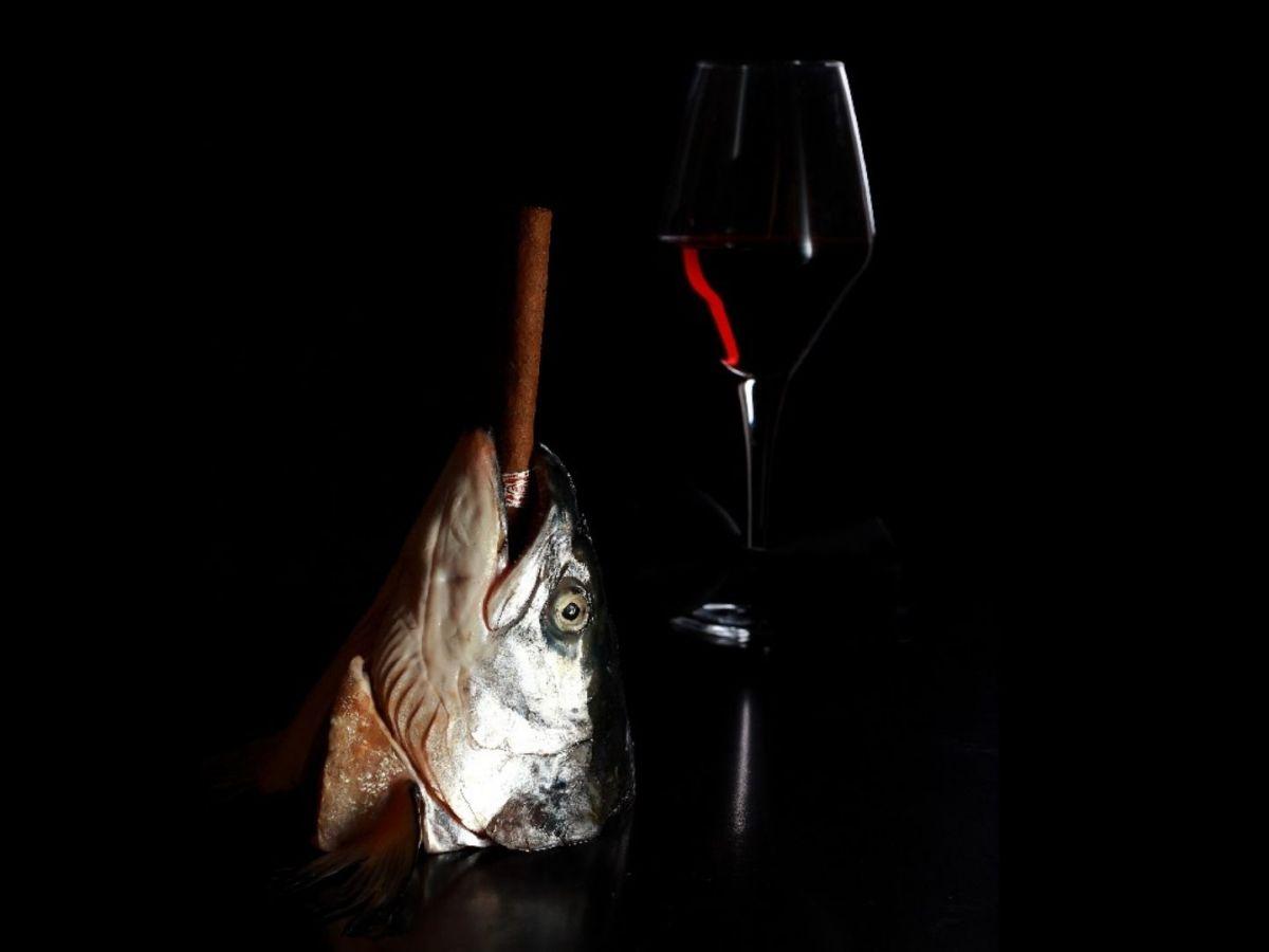 Freude, Endlichkeit und Grunderneuerung in einem Bild erfasst. (Foto: Engin Akyurt, Unsplash.com)