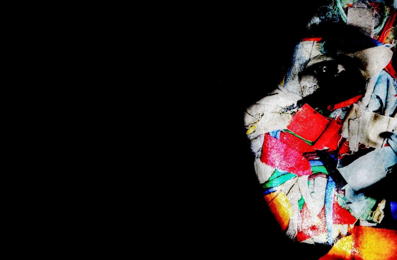 Atomisierung bis ins Detail. (Foto: Danilo Batista, Unsplash.com)